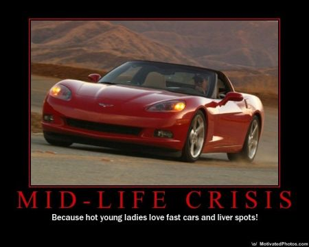 mid-life-crisis-little-red-corvette1