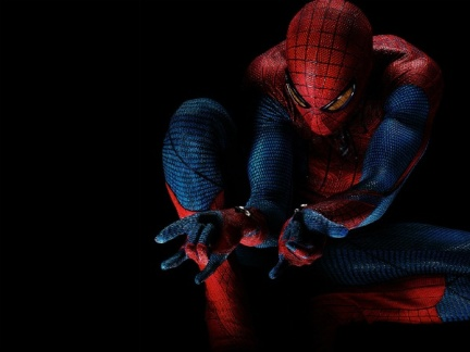 the-amazing-spider-man__span