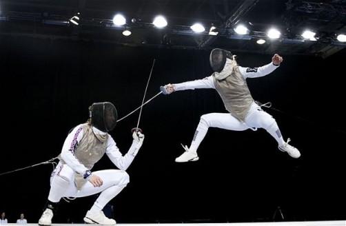 fencing_Eddie-Mulh_2246153b