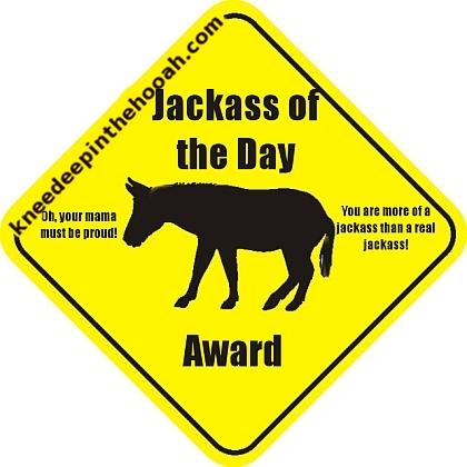 jackass-award2