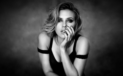 Scarlett-Johansson-Sexy