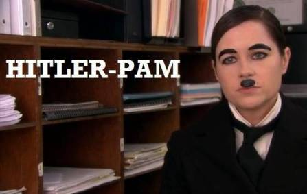 the-nazi-office-hitler-pam