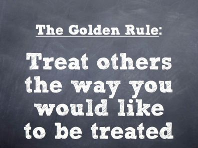 The_Golden_Rule.001
