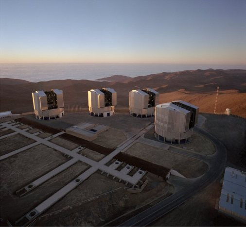 Very_Large_Telescope_Array.aerial_view