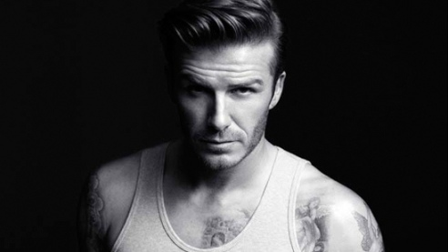 david-beckham-for-hm