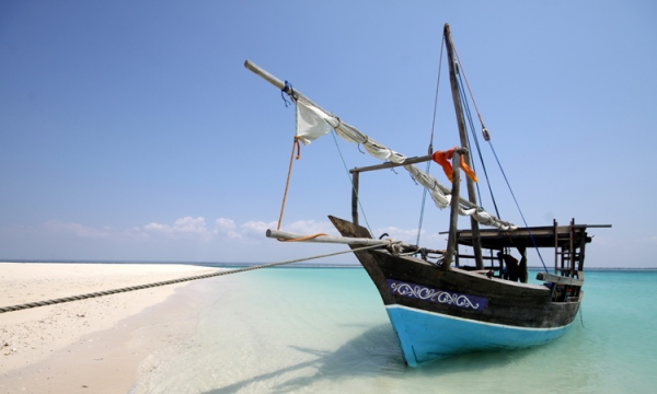 Dhow-safari-transport