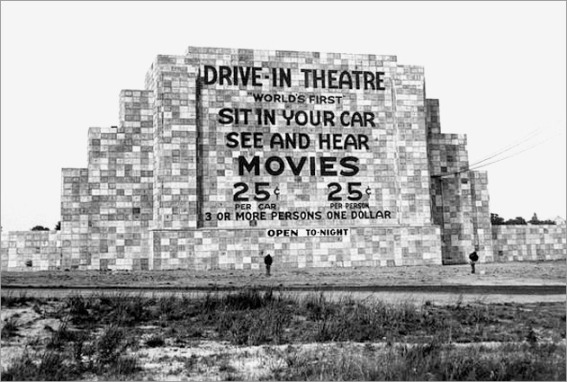 first_drive_in_630px