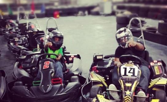 indoor-go-kart-racing-at-houstons-Track-21-612x375