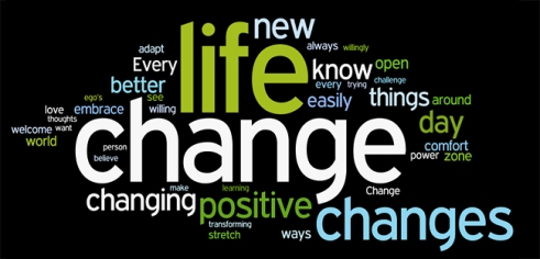 change-wordle1