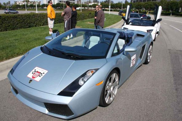 largest-motorsport-country-club-unveils-final-resort-design-8706_1