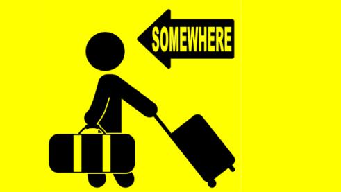 leaving-startup
