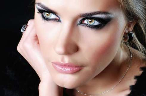 smoky-eye-make-up-course