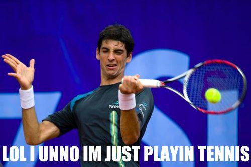 tennis-meme