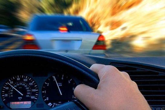 auto-insurance-claim-main_full