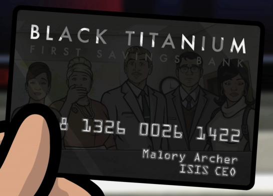 BlackTitanium