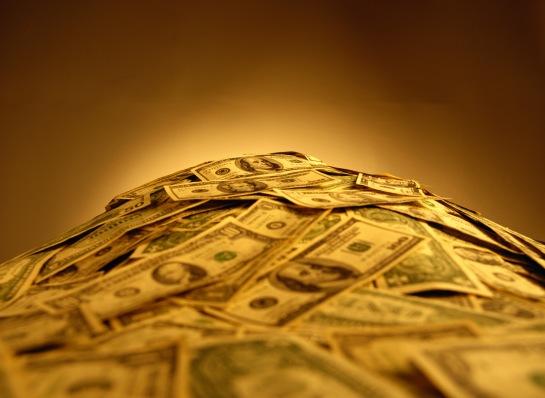Cash-Pile1