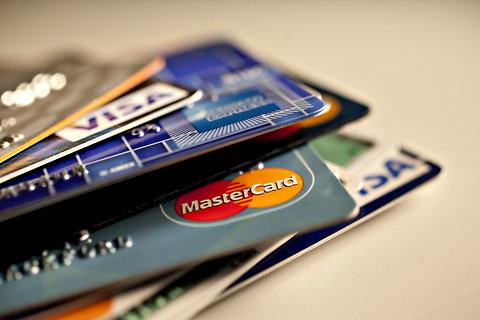 creditrewards-blog480