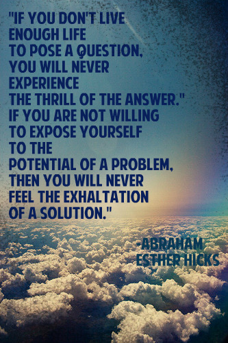 esther_hicks_quote-87426
