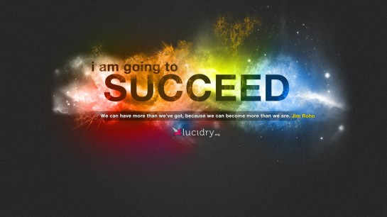 Success-Life-Quotes-Pictures-Background-HD-Wallpaper (1)