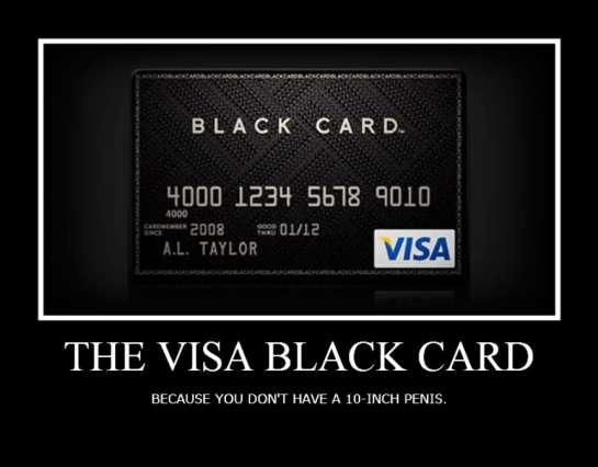 visa-black-card-1