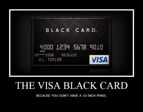 visa-black-card-1