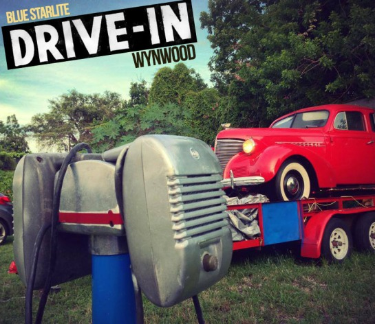 blue-starlite-drive-in-wynwood
