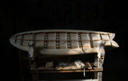 Grain Surboards 3