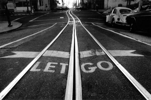 let-go (1)