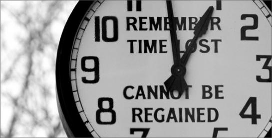 time-management-blog-clock-image