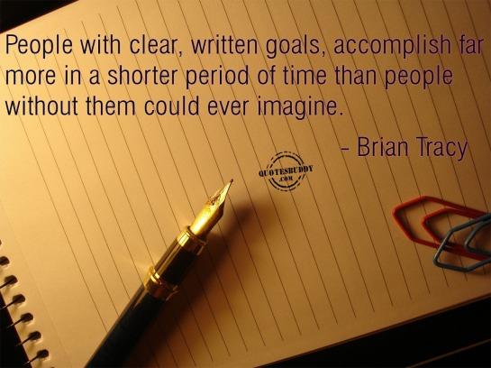 achievement quotes, success quotes, motivational quotes, inspirational quotes, life quotes, rego's life