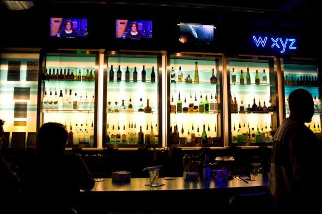 wxyz-bar-aloft-houston-united-states+1152_12959074085-tpfil02aw-10975