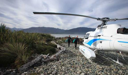 heli-surfing in new zealand, heli surfing newzealand, rego's life, sorry for party rockin, lmfao album, sorry for party rocking, lmfao party rock