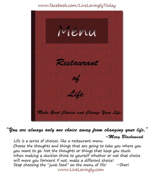 menu of life, burn out light bulb, burnt out, burned out, how to recover from being burned out, how to fix feeling burned out, feeling burnt out, burnt out at work, depression, stress, burnout, burn out, burnt out, burnout symptoms,burnt out at work, burning out,burnt out from work, laugh a little, live life, how to improve your life, improve your life easily, laughing is healthy, ocean, swimming eases stress, live a little, laugh a lot, life isn't about reaching your destination but enjoying the ride