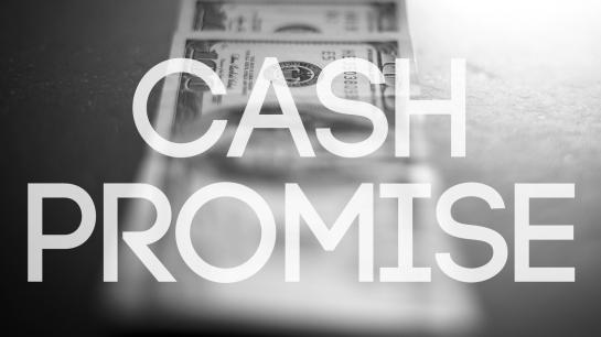 promise, i promise, promise keepers, promise me, promise quotes, broken promises, optimism, learned optimism, define optimism