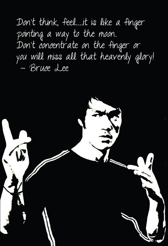 don't think feel, promises, bruce lee quotes, don't think feel bruce lee, promise, i promise, promise keepers, promise me, promise quotes, broken promises, optimism, learned optimism, define optimism