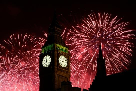 Romantic New Years Eve Ideas Regos Life