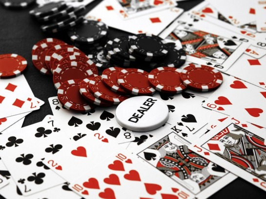 how to control stress, how to control anxiety, how to control your emotions, strategic planning,problem solving skills, creative problem solving, rego's life, musings episode 39 I'm all in, benefits of playing poker