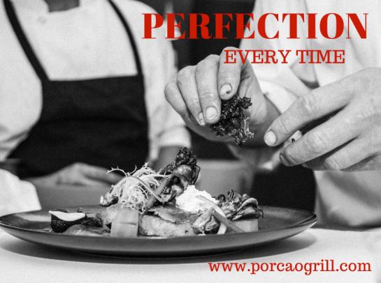 porcao farm to grill, kao lounge, kao smoke, porcao miami, rego's life,Porcão Farm to Grill, for the weekenders the unconventional weekend, rego's life blog, for the weekenders, lifestyle enhancements
