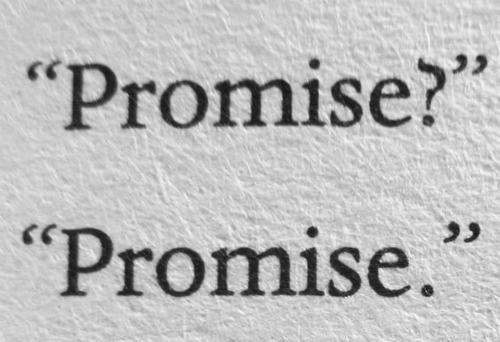 promise made promise kept, promise, i promise, promise keepers, promise me, promise quotes, broken promises, optimism, learned optimism, define optimism