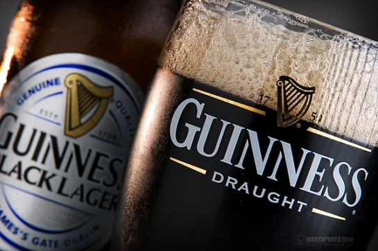 healthiest beers, calories in beer, beer calories, guinness calories, rego's life, for the weekenders get your beer fix with healthy beer, regoslife, healthy beer, guinness extra stout, heineken, new castle, guinness black lager