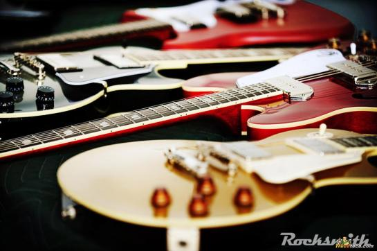 rocksmith, rocksmith wallpaper, rocksmith ps3, Rego's Life, For The Weekenders The Geekend, lifestyle and entertainment, For The Weekenders, video games, guitar simulation video game