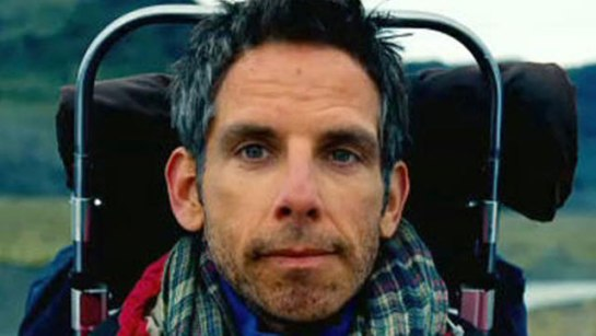 walter mitty, the secret life of walter mitty, secret life of walter mitty, walter mitty movie, walter mitty summary, walter mitty story walter mitty movie, life of walter mitty, rego's life, musings episode 44 walter mitty had it right
