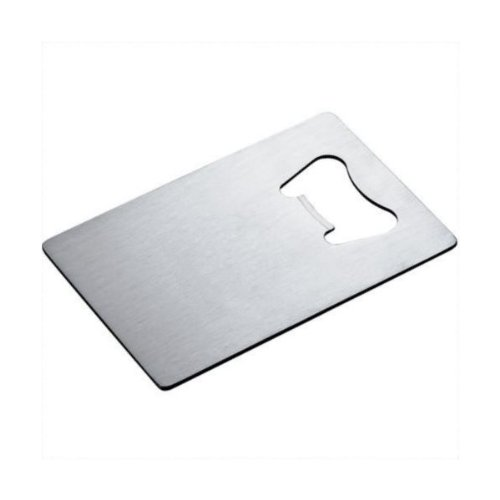 rego's life, travel bar, casual travel bar, for the weekenders the casual travel bar 101,credit card size bottle opener, credit card bottle opener