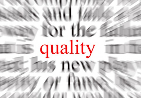 quality focus on word, nowadays people know the price of everything and the value of nothing oscare wilde, Rego's Life, musings episode 48 Quality vs. Quantity, live the quality life, Rego's Life Musings Episode 48 Quality vs. Quantity, oscar wilde, live a quality life, quality vs quantity, business and economy, Rego's Life