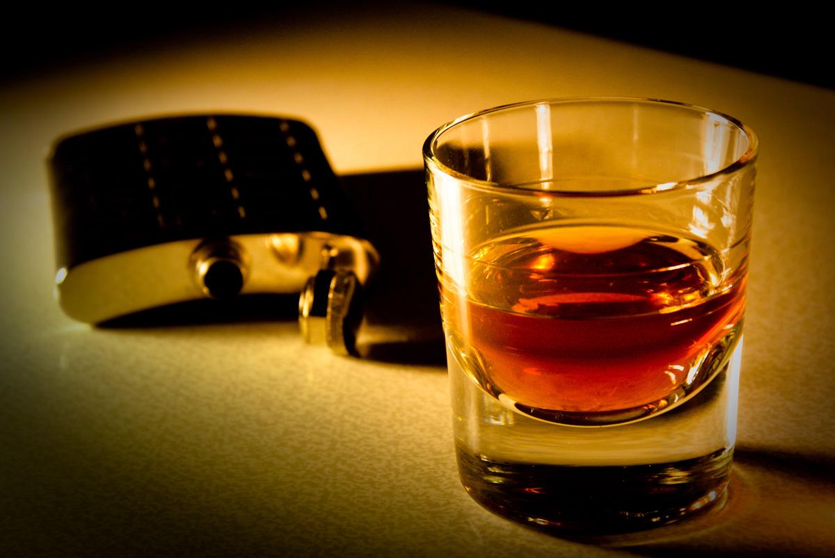 Travel 101…Rego's The WeekendersCasual Bar Life For jqSzpGLUMV