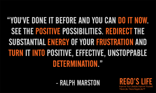 energy, You've done it before and you can do it now ralph marston, rego's life quotes, musings episode 49 energy, rego's life, rego's life quotes, energy quotes, how to increase energy, increase energy levels, increase energy, how to increase your energy, increasing energy, increase your energy, how to increase your energy level