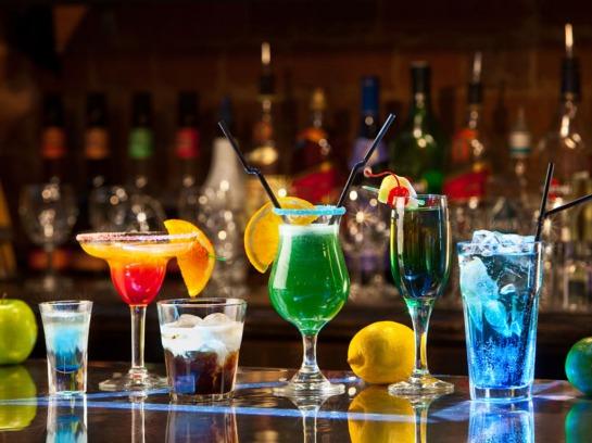 For The Weekenders Bar Essentials Part 2, Rego's Life For The Weekenders Bar Essentials Part 2, For The Weekenders Bar Essentials Part 2 Rego's Life, Rego's Life, For The Weekenders, For The Weekenders Rego's Life, Rego's Life For The Weekenders, bar, alcohol, liqueurs, alcoholic drinks, amaretto liqueur, types of liqueur, most popular liqueurs, popular liqueurs, baileys liquor, best liquor brands, list of liqueurs, liqueurs list, liqueur list, list of spirits and liqueurs, cream liqueur list, cream liqueurs list, cordials and liqueurs list, list of liqueurs and cordials