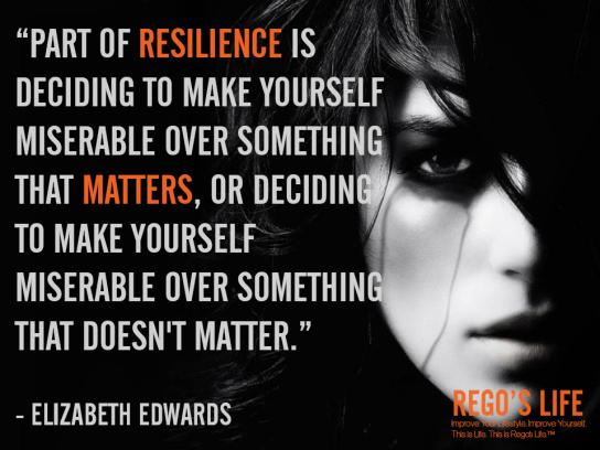 Musings Episode 67 Resilience, Rego's Life Musings Episode 67 Resilience, Musings Episode 67 Resilience Rego's Life, Rego's Life, resilience, resilience definition, definition of resilience, resiliency definition, definition resilience, resilience meaning, resilient meaning meaning of resilience, meaning of resilient, resilient means, resilient temperament meaning, define resilience, resilience defined, resilience quotes, quotes on resilience, resilience quote, resilient quotes, psychological resilience, resilience psychology, resilience definition in psychology, positive psychology resilience, psychology resilience, resilience training, resiliency training