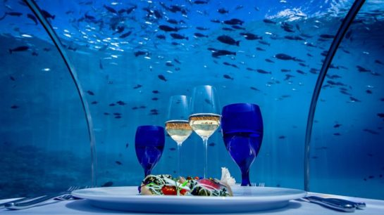 For The Weekenders Luxury Swiss Manors Underwater Dining Royalty for a Weekend, Rego's Life For The Weekenders Luxury Swiss Manors Underwater Dining Royalty for a Weekend, For The Weekenders Luxury Swiss Manors Underwater Dining Royalty for a Weekend Rego's Life, Chaplin's World, Modern Times Hotel, Charlie Chaplin's Swiss Manor, Castel Porrona, Hurawalhi Maldives, Italy, Maldives, Switzerland, Rego's Life, For The Weekenders, For The Weekenders Rego's Life, Rego's Life For The Weekenders, Travel, Holidays in Switzerland, Holidays in Italy, Holidays in Maldives, Vacation in Switzerland, Vacation in Italy, Vacation in Maldives, weekend, holiday, vacation ideas, travel ideas, holiday ideas, 5.8 undersea restaurant