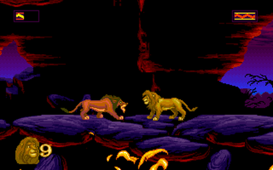 Lion King video game sega, Lion King game sega, For The Weekenders Lion King Lodges Subway Station Parties Cast Away Escapades, Rego's Life, Rego's Life For The Weekenders Lion King Lodges Subway Station Parties Cast Away Escapades, For The Weekenders Lion King Lodges Subway Station Parties Cast Away Escapades Rego's Life, Qorokwe Camp, Calala Island, Station1640, For The Weekenders, Rego's Life For The Weekenders, For The Weekenders Rego's Life, Los Angeles, Botswana Africa, Africa, California, Nicaragua, NiCaribbean, Calala Island Nicaragua, Nicaraguan Caribbean, Luxury Lodges Africa, best night clubs california, night clubs los angeles, night clubs LA, Private islands, book a private island, private jets, helicopters, holiday, vacation, weekend activities, holiday ideas, vacation ideas